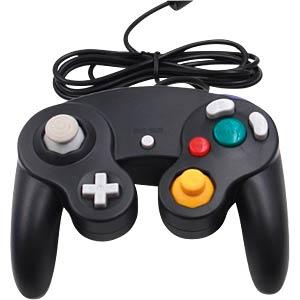 KUB GC - Controller Gamecube USB
