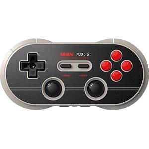 KUB PRO2 B - Controller N30 Pro2 6 schwarz