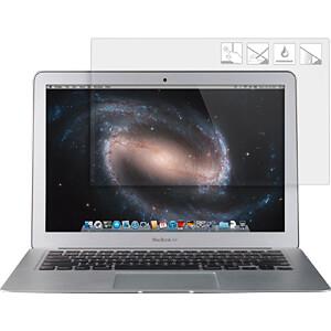 Tablet-Zubehör, Schutzfolie, MacBook Air 13 (ab Mitte 2011) KWMOBILE 29865.2