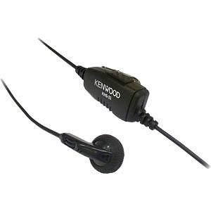 KW KHS-33 - Zusatz-Ohrhörer