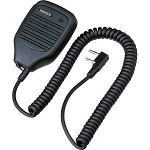 KW KMC-21 - Zusatz-Mikrofonlautsprecher