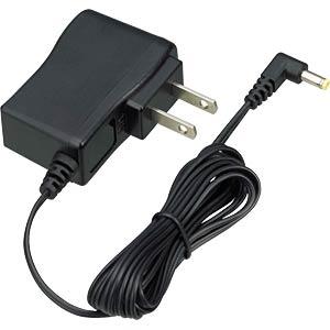 KW KSC-44SL - Netzadapter für Zusatz-Ladegerät