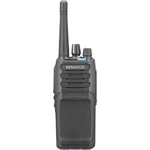KW NX-1200DFN - Freenet Funkgerät