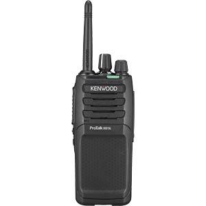 KW TK-3701DE - PMR446/dPMR446 Funkgerät