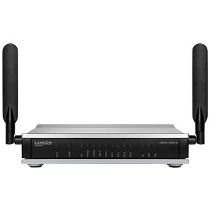 Business-VoIP-VPN-Router Multiband LTE Modem LANCOM 62058
