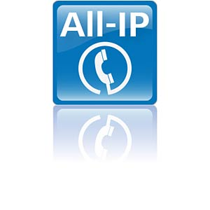 LANCOM All-IP optional licence (upgrade licence) LANCOM 61422