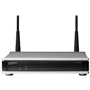 LANCOM L-151g Wireless AccessPoint LANCOM 61573
