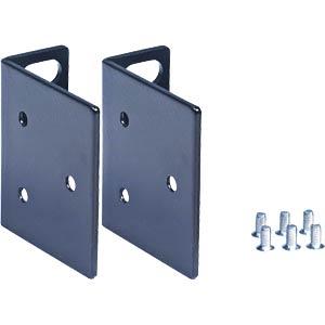 Longshine 10´´(25,4cm) Winkel für 8,5´´(21,6cm)´ Switche LONGSHINE BRACKET