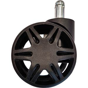 LC-CASTERS-2BB - LC-Power CASTERS-2BB