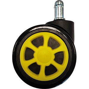 LC-CASTERS-3BY - LC-Power CASTERS-3BY