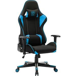 LC-GC-703BB - LC-Power Gaming Stuhl GC-703BB blau