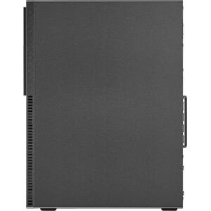 PC Komplettsystem, Intel i7-7700, 8GB, SSD LENOVO 10M9000CGE