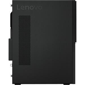 PC Komplettsystem, Intel i5-7400, 8GB, SSD LENOVO 10NK002NGE