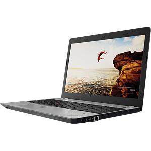 Laptop, ThinkPad E570, SSD, Windows 10 Pro LENOVO 20H500B4GE