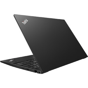 Laptop, ThinkPad E580, SSD, Windows 10 Pro LENOVO 20KS001JGE