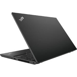 Laptop, ThinkPad L580, SSD, Windows 10 Pro LENOVO 20LW000YGE
