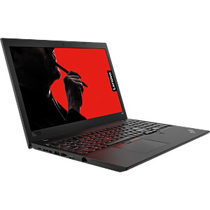 Laptop, ThinkPad L580, SSD, Windows 10 Pro LENOVO 20LW0010GE