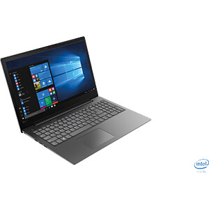 Laptop, V130-15,  SSD, Windows 10 Pro LENOVO 81HN00E0GE