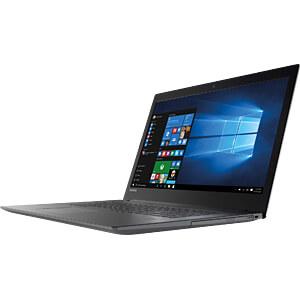 Laptop, V320-17,  SSD, Windows 10 Pro LENOVO 81AH005VGE