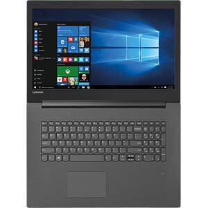 Laptop, V320-17, SSD, Windows 10 Pro LENOVO 81B6000GGE