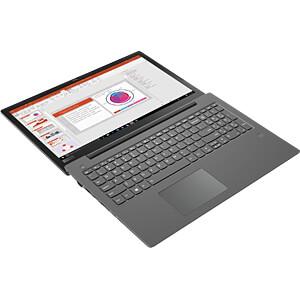 Laptop, V330-15,  SSD, Windows 10 Pro LENOVO 81AX00JUGE