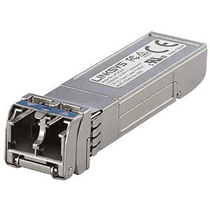 Mini GBIC, 10GBaseLR, Singlemode LINKSYS LACXGLR