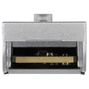 Mini GBIC, 10GBaseSR, Multimode LINKSYS LACXGSR