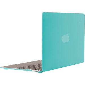 LOGILINK MA11AB - Hartschalen-Schutzhülle Macbook 11.6 Air