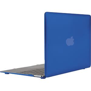 LOGILINK MA11DB - Hartschalen-Schutzhülle Macbook 11.6 Air