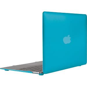 LOGILINK MA13SB - Hartschalen-Schutzhülle Macbook 13.3 Air