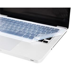 LOGILINK NB0044 - Tastatur-Abdeckung