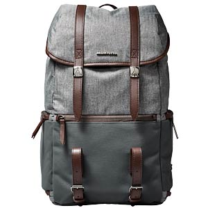 Manfrotto Windsor - Kamerarucksack für DSLR MANFROTTO MB LF-WN-BP