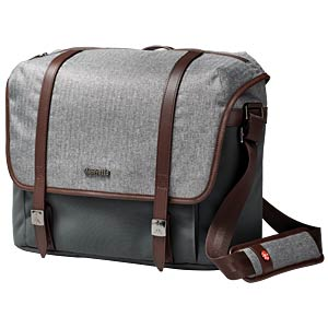 Manfrotto Windsor camera messenger S for CSC MANFROTTO MB LF-WN-MS