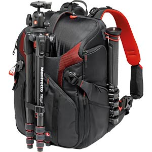 Fotografie, Rucksack, Pro Light MANFROTTO MB PL-3N1-36