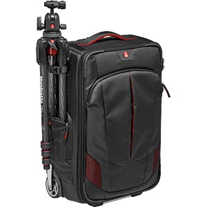 Pro Light Reloader-55 camera roller bag MANFROTTO MB PL-RL-55