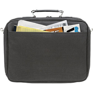 Laptop, Tasche, Empire II, 15,6 MANHATTAN 421577