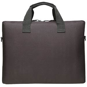 Laptop, Tasche, 15,6 MANHATTAN 438889