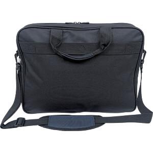 Laptop, Tasche, Cologne, 17 MANHATTAN 438926
