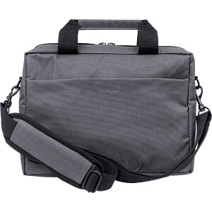Laptop, Tasche, Kopenhagen, 10,1 MANHATTAN 439480