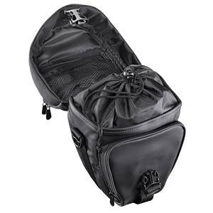 Camera bag MANTONA 17935