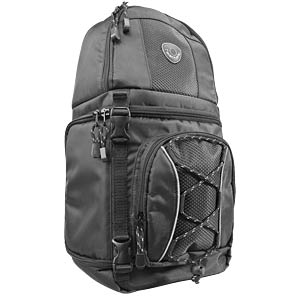 Photo Backpack MANTONA 17948