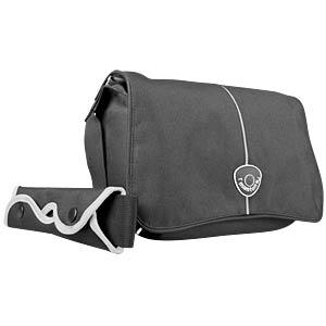 Camera bag MANTONA 17962