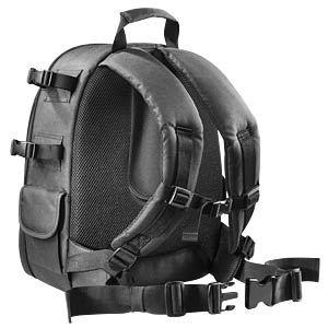 Photo Backpack MANTONA 19578