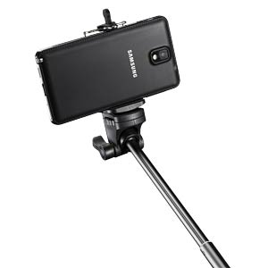 Mobile tripod for GoPro u.a. MANTONA 20535