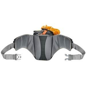 Camera bag MANTONA 20584