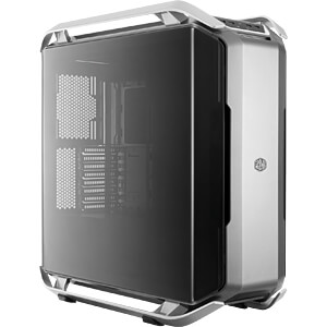 Cooler Master Big Tower Cosmos C700P mit RGB COOLER MASTER MCC-C700P-MG5N-S00