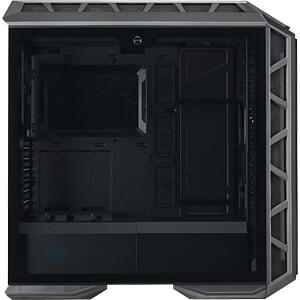 cm h500p cooler master tour midi h500p chez reichelt elektronik. Black Bedroom Furniture Sets. Home Design Ideas