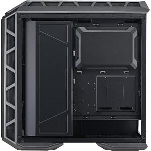 Cooler Master Midi Tower H500P COOLER MASTER MCM-H500P-MGNN-S00