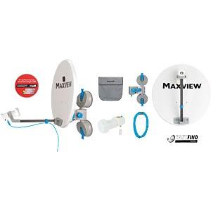 MAXVIEW 5071 - Camping SatTV-Set