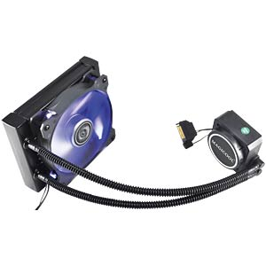 Magicool all-in-one water cooling system FREI MC-A121A